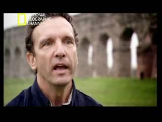 Tecnología Romana - Parte 3 de 5