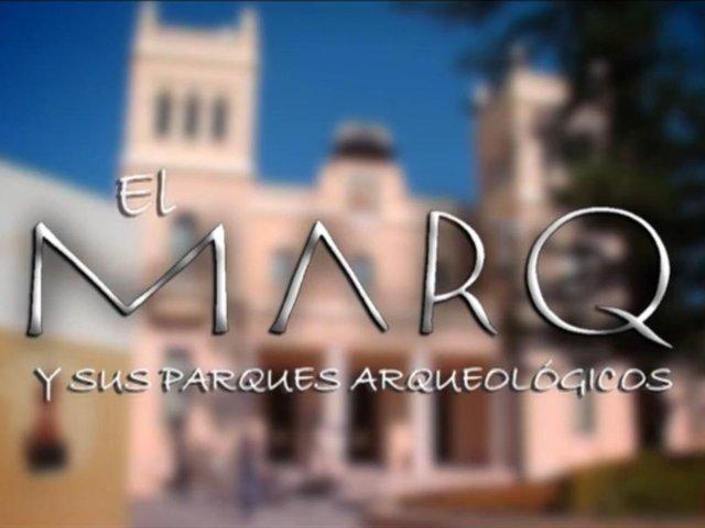 El MARQ y sus parques arqueológicos