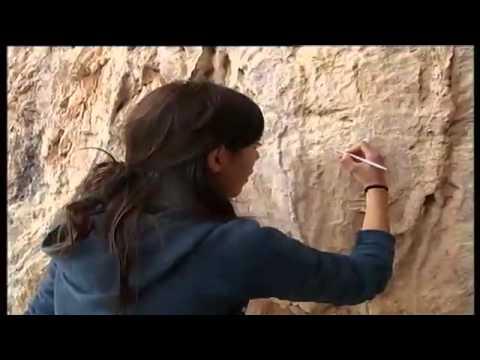 La Capilla Sixtina del Neolítico de Vélez Blanco