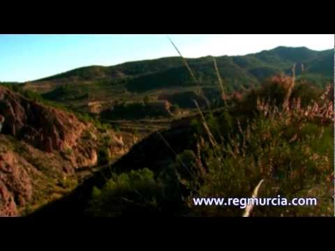 La cultura argárica (1/2). La Bastida de Totana.