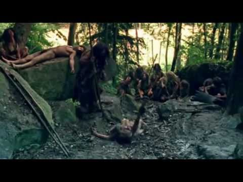 Los orígenes de la Humanidad (2/3) - Homo Sapiens