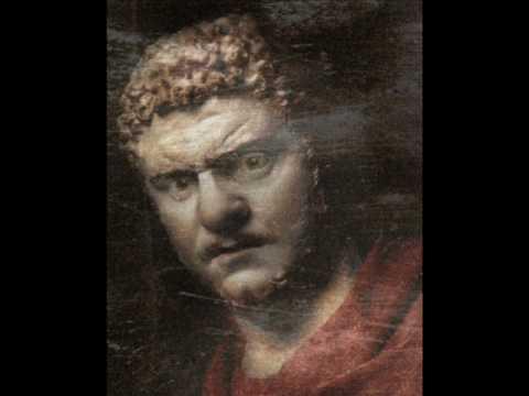 Retratos de la Antigua Roma.wmv
