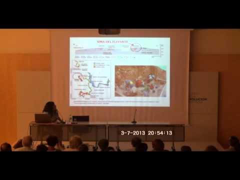 La Sima, Elefante y Gran Dolina: el bueno, el feo y el malo de Atapuerca