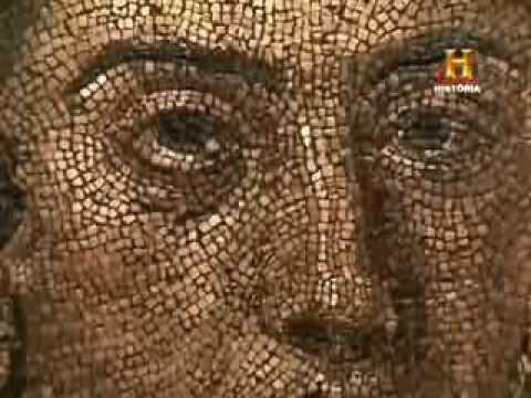 El Sexo y las relaciones de pareja en la Antiguedad: Grecia y Roma
