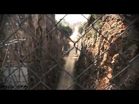 En busca de nuestro origen: Atapuerca