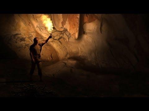 Des Racines et Des Ailes : La grotte aux merveilles - 23/04/14 (reportage complet)