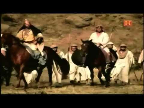 Los Reyes de Babilonia