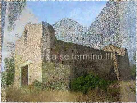 7 Maravillas Alcala-Alcossebre