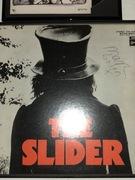 T-Rex (Marc Bolan) - Slider