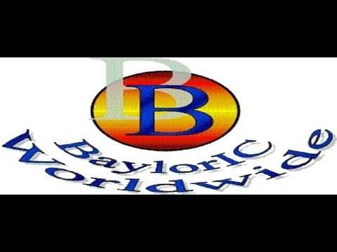 "The BaylorIC TV "" INSPIRED""  Challenge"