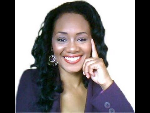 Atiya- Author, Speaker, Trainer