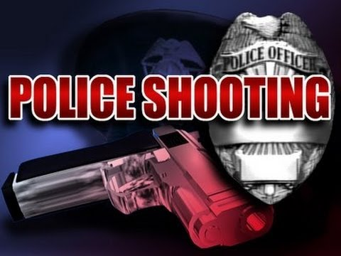 Fresno Highest Deadly Per Capita Police Shooting Rate in America, CA Leads Nation