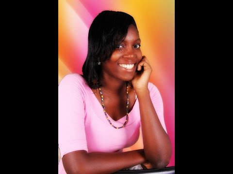 """Grenadian Young Author  Krystal Cyrus releases """"The Enigmatics"""""""