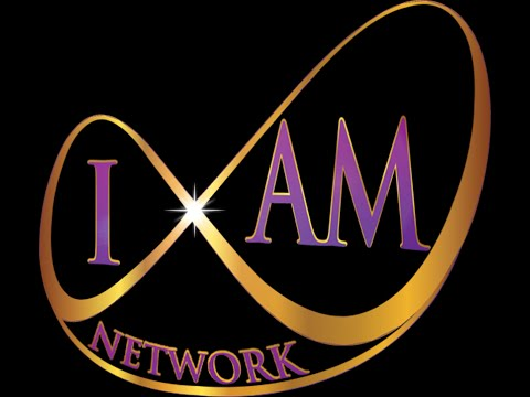 "Church Of The I AM- Sermon-"" Love and Labels""  Minister Atiya Oct 25th 2015"
