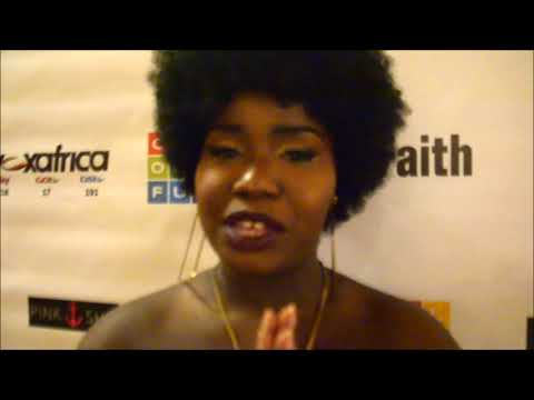 ROSA PARKS FLOW- MISHA B INTERVIEW ABOUT HER NEW SONG