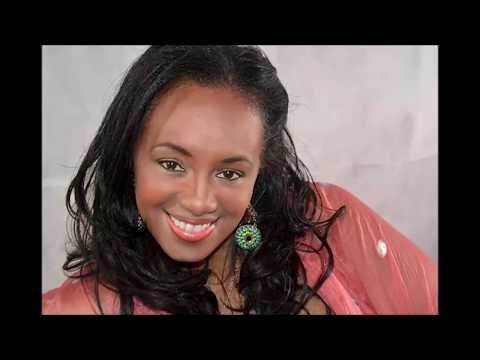 IS LOVE AT FIRST SIGHT REAL? DISCUSSION WITH THE MUSE DR ATIYA K JONES