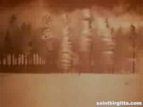 2012 SIGNS- PLANET NIBIRU'S ARRIVAL