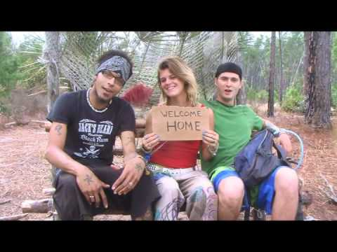 2011 Ocala Rainbow Gathering