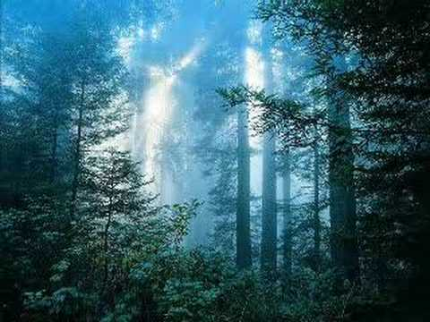 Sacred Spirit - Dawa