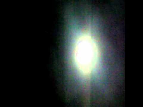 lunar eclipse meditation