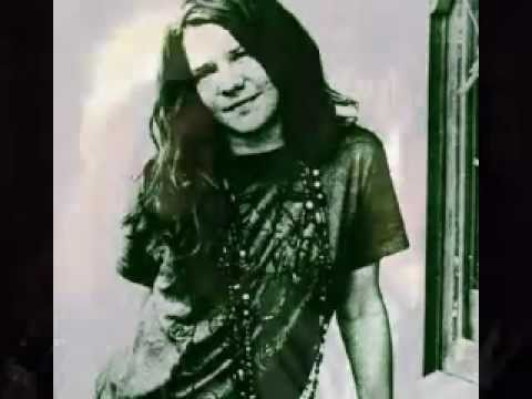 One Night Stand - Janis Joplin