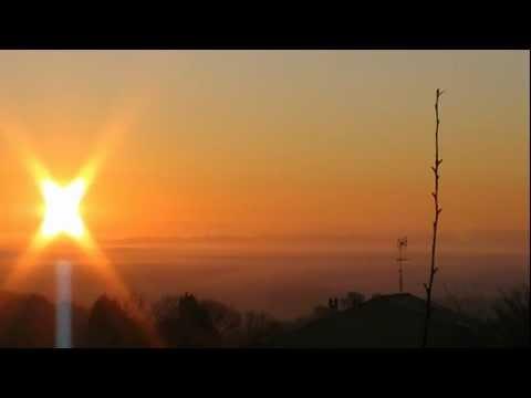 New Morning - Bob Dylan