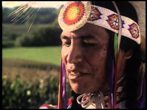 Wacipi PowWow