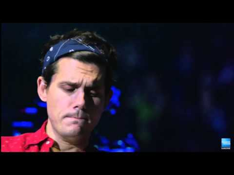 Dead and Company live at Madison Square Garden - November 7, 2015 [Part 2]