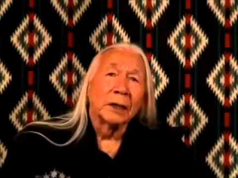 Red Crow: Native American Prophecy