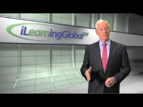 Brian Tracy 10 Goal Method PREVIEW