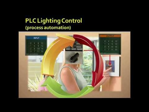 What is a PLC (Programmable Logic controller tutorial)