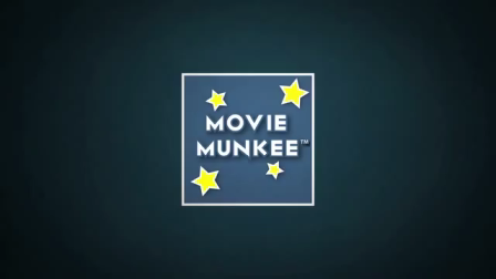 What's Movie Munkee_