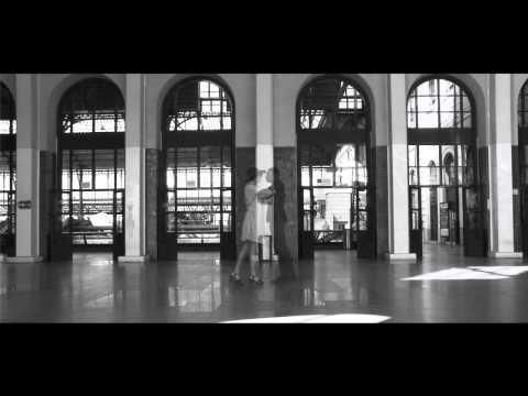 John Gray - I Want You Here (Audio)
