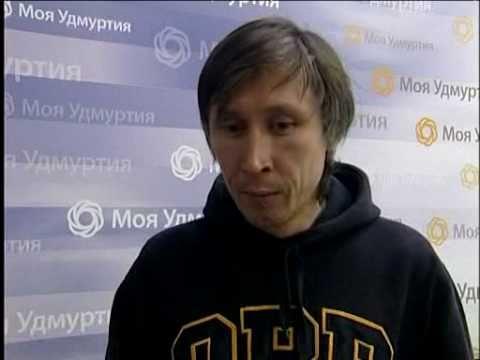 """Расписание удмуртских вечеринок в клубе """"Авиатор""""."""