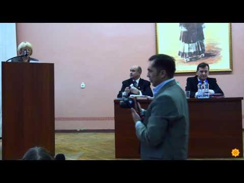 ЧĂВАША- ЧĂВАШ ЧĔЛХИ КИРЛĔ    27 11 2014ç  Форум . 1 пайĕ.