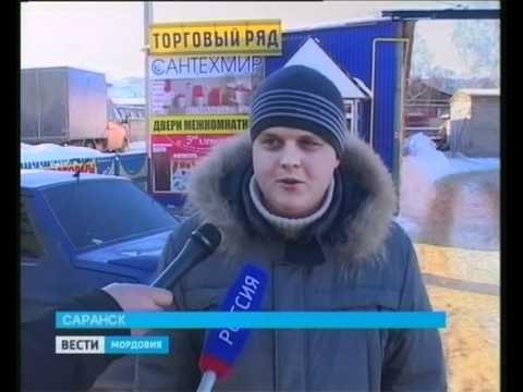 В Мордовии обсуждают статьи Владимира Путина, опубликованные в «Известиях» и «Независимой газете»