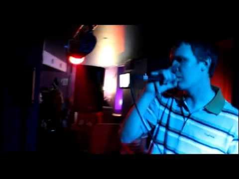 Ondrei_Terveh (live)