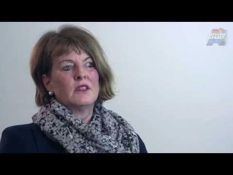 Het KantelingsAlfabet - Compilatie video  |  Ons Verhaal