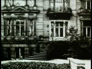 Architecture Of Doom - Nazism Documentary - 1:54:00 - Feb 24, 2009