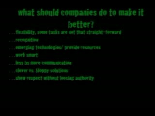 DefCon 15 - T507 - The Hacker Society Around the (Corporate) World - 38:55 - Sep 12, 2007