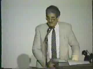 """Joyce Riley Exposed """" Again"""" - Part 2 :Blow Back - 2:14:01  - Aug 26, 2007"""
