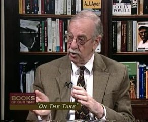 On the Take: How Medicine's Complicity with Big Business Can Endanger Your Healt - 1:00:18  - Dec 8, 2005