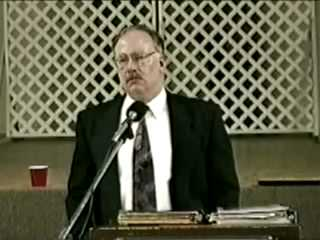 Mike Ruppert - CIA And Drug Running (1997) - 1:45:45  - Dec 17, 2008