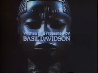 "Africa: Ep 1 - Different But Equal - 51:45  - May 11, 2007  (11 Ratings)  Rate:  This is the first installment of Basil Davidson's educational ""Africa Series"". Basil Davidson is an acclaimed writer an"