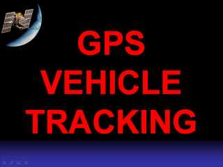 Live GPS Tracking for Car Dealers, Fleets, Employees, Spouses, Teens, BHPH...04:55