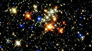 View of the Universe{Astronomy} 55:57 - 3 years ago Photos put to music from Hubble Telescope