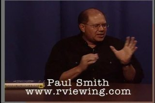 the Freeman Perspective w/ Paul H. Smith1:02:16