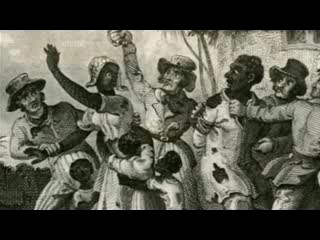 Racism - A History (part_1_of_3)55:27 - 1 year ago