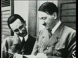 The Last Days of World War II - Death of the Reich 2:17:08 - 2 years ago
