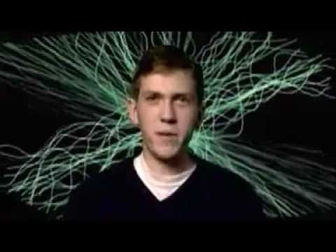 WIRES IN THE BRAIN ~ NANO-TECHNOLOGY